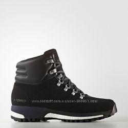 Ботинки зимние Adidas Terrex Pathmaker S80795 оригинал. Более 1900 отзывов.