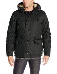 Мужская курточка English Laundry зимняя куртка XXL