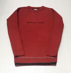 Детский свитер Zara оригинал