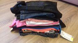 Пакет одежды XS