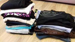 Пакет одежды М