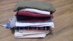 Пакет одежды XL