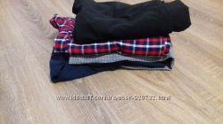 Пакет одежды XXL