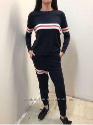 Обновляется. Итальянская  одежда Amelie Follies . Рассылка подписчикам