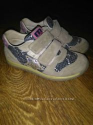 Туфли кроссовки минимен