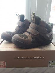 Ботинки D. D. Step Aqua-Tex