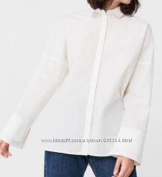 Рубашки женские Mango Испания