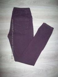 джинсы р-р 44 Doroty Perkins