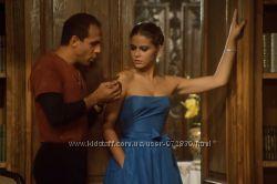 Romeo&Juliet нарядное платье красивенный цвет 46-48 Оригинал