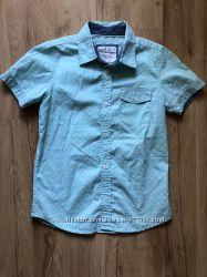 Стильная Рубашка французкого бренда RMS 26