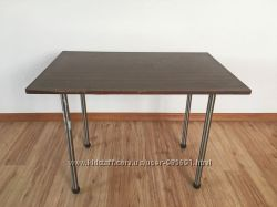 Стол, столик 50х76х54см