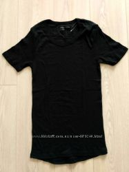 Классная мужская футболка, р. М Livergy Германия