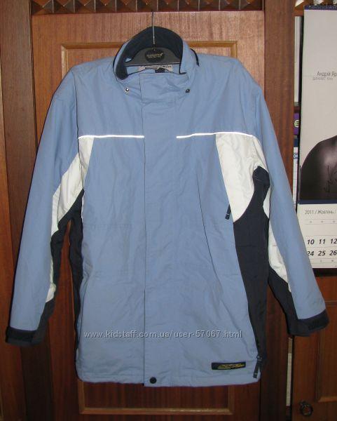 куртка  для мальчика Tchibo.