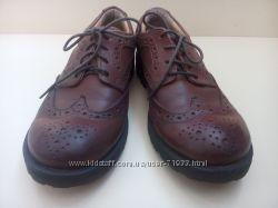 Туфли классика M&S