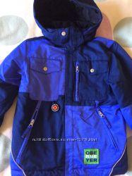 Куртка и полукомбинезон Obermeyer 5 лет , цена снижена