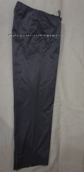 брюки Luisa Cerano , 7-8, укороченные р. 12