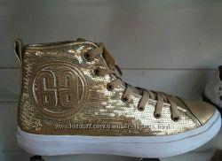 обувь TM ANABELL