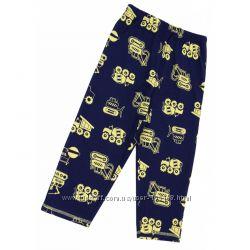 REBEL, Англия. Пижамные, домашние, штаны, пижама, для мальчика, 3-4 года