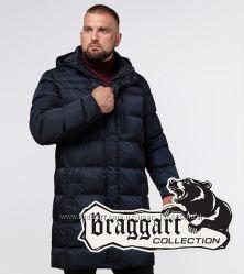 Акция, Распродажа 999 грн. СП Braggart самых теплых курток в мире