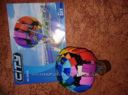 Конструктор Ausini воздушный шар