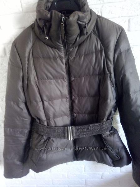 Куртка Zara р. М