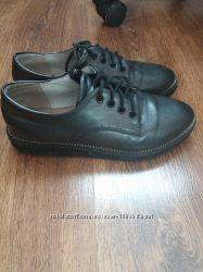 Туфли томики