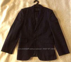 школьный пиджак Юность