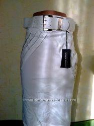 Продам юбку женскую Rinascimento