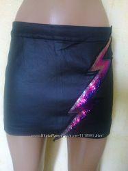 Продам юбку женскую
