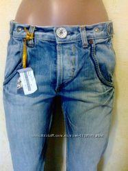 Продам джинсы женские Miss Sixty