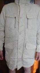 Куртка мужская Дизель