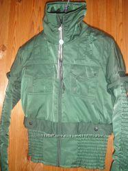 Куртка женская Дизель