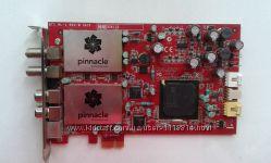 Продам TV-тюнер Pinnacle PCTV 7010ix