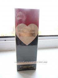 Moschino Cheapandchic, Deo spray, 50 ml