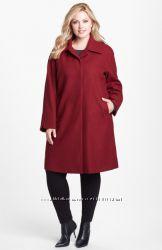 Пальто plus-size р. 62