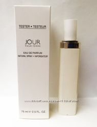 Hugo Boss Jour Pour Femme edp75 ml tester без крышечки