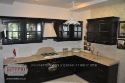 Кухня Merx, Valensia Валенсия распродажа выставочного образца - 50