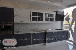 Кухня Merx, Лаура выставочный образец -55