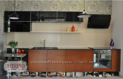 Кухня Merx, ФьюженFusion Распродажа выставочного образца- 40