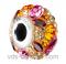 Пандора шармы от Swarovski 81304