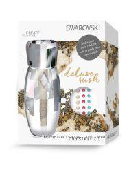 Стразы для ногтей Swarovski Crystal Pixie Deluxe Rush