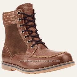 Ботинки Timberland Bartram, оригинал, США
