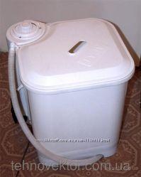 Машина стиральная Агат