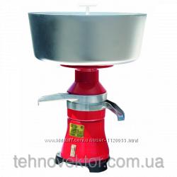 Сепаратор-сливкоотделитель Мотор Сич СЦМ-100-17