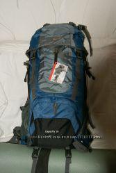 Рюкзак для туризма Leacom 60 л