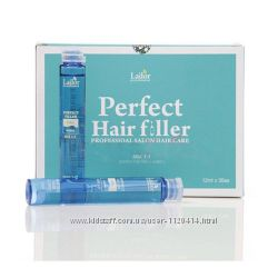 Филлер для волос Perfect Hair Filler