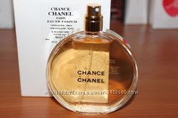 Chanel Chance tester 100 ml