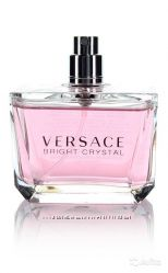 Versace Bright Crystal tester 90 ml