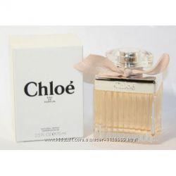 Chloe Chloe tester 75 ml