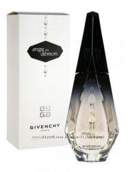 Givenchy Ange ou demon tester 100 ml